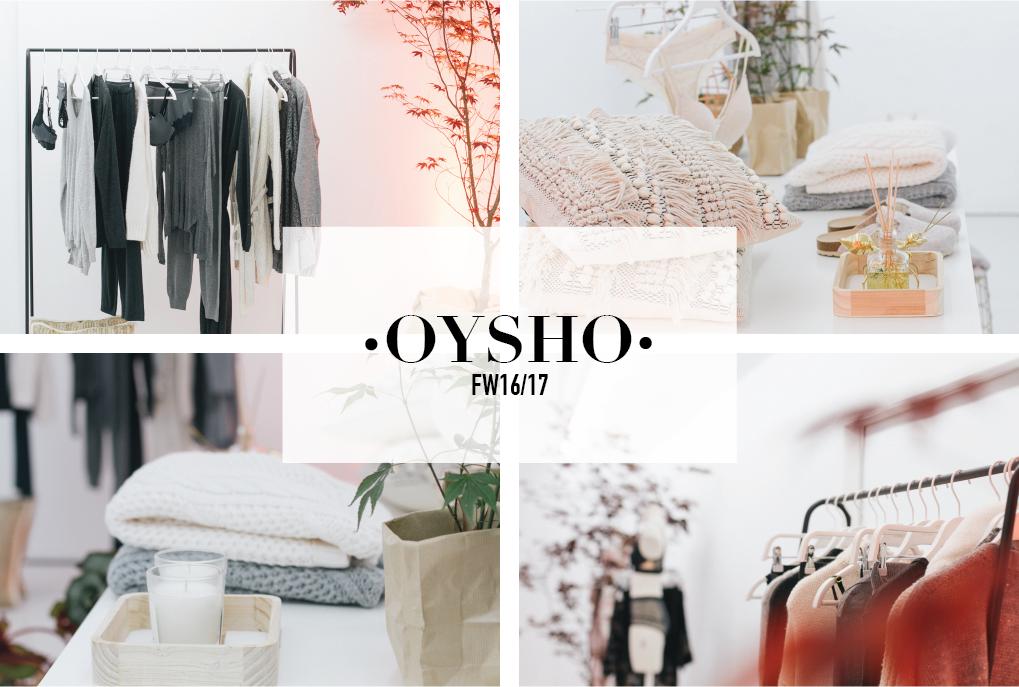 oysho-01