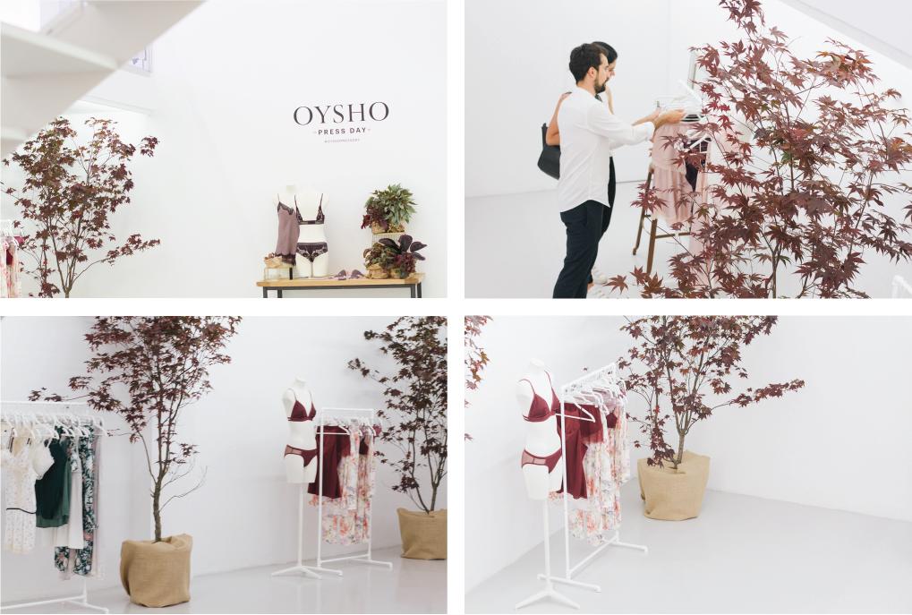 oysho-02
