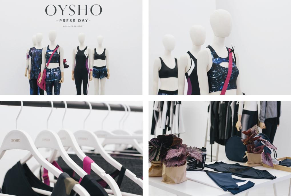 oysho-03