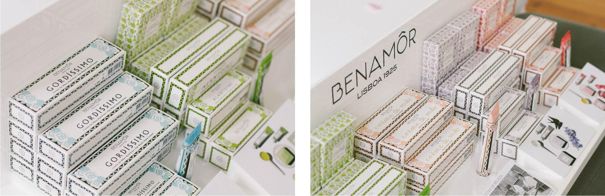 benamor-02