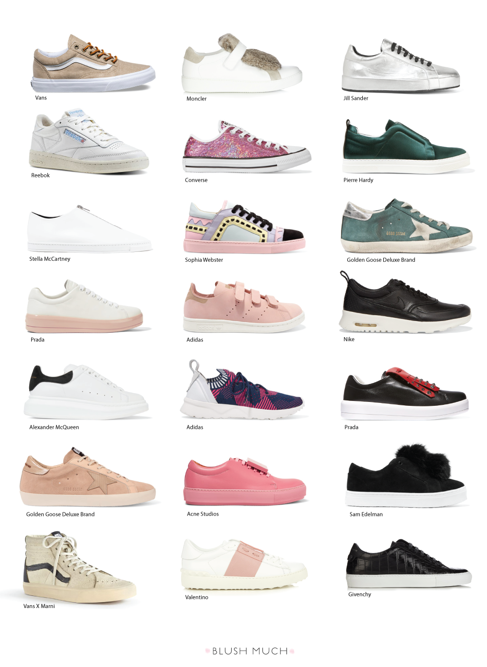 sneakers-guide.png