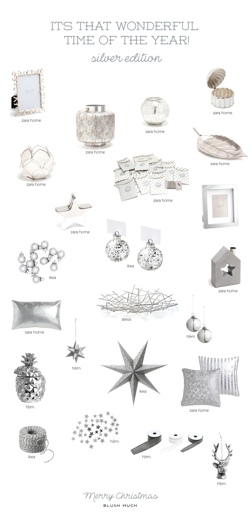 xmas-silver