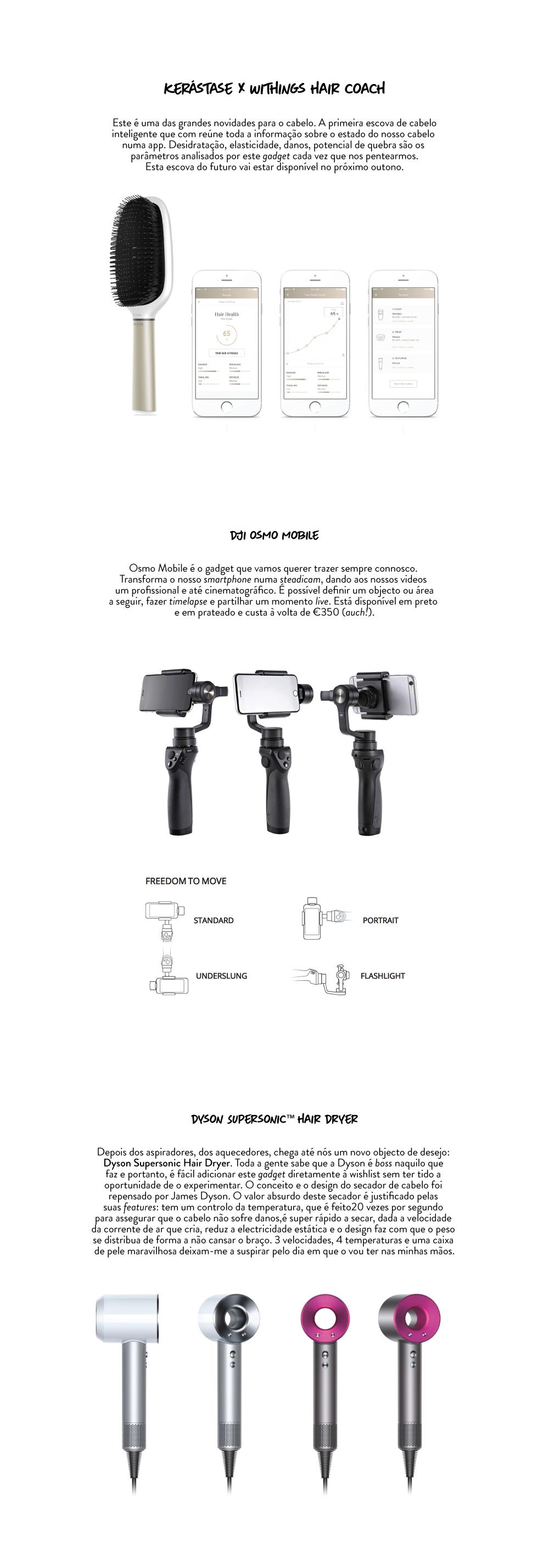 gadgets.png