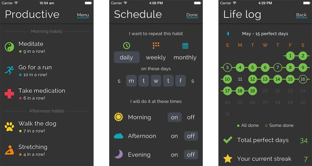 productive-app.jpg