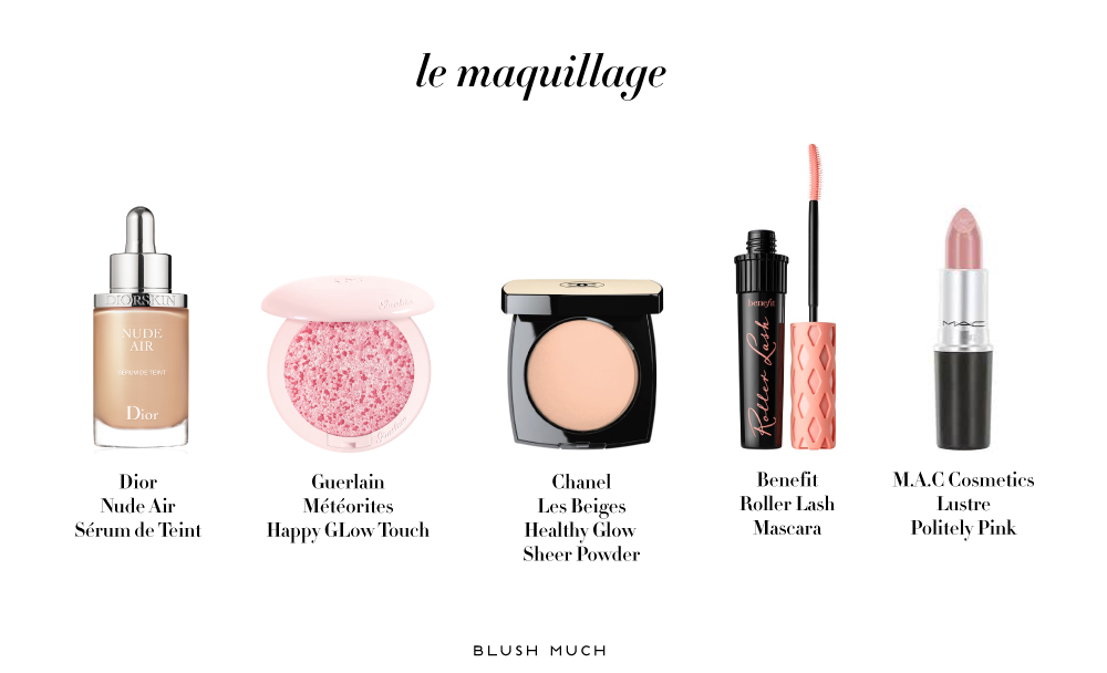 lemaquillage4.png