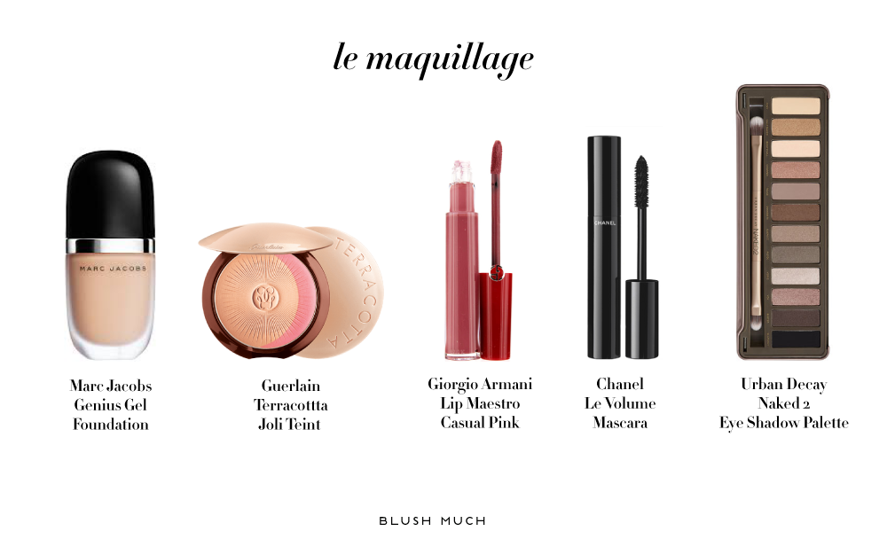 lemaquillage5.png