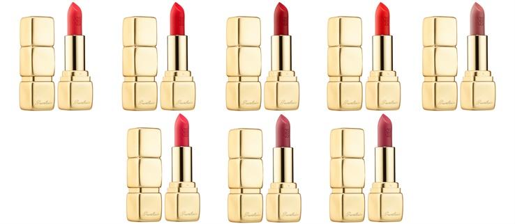 Guerlain-KissKiss-Matte-Lipstick.jpg