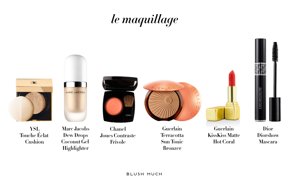 lemaquillage10.png