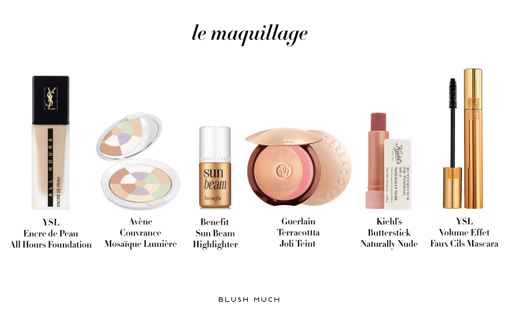 lemaquillage11.png