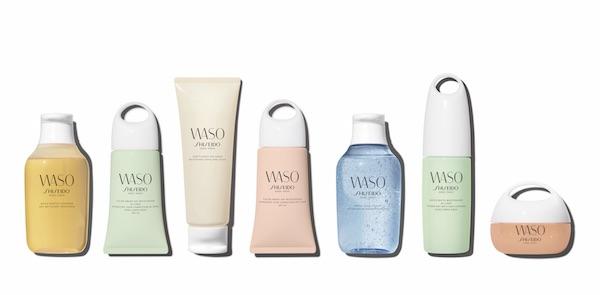linea-waso-completa-shiseido.jpg