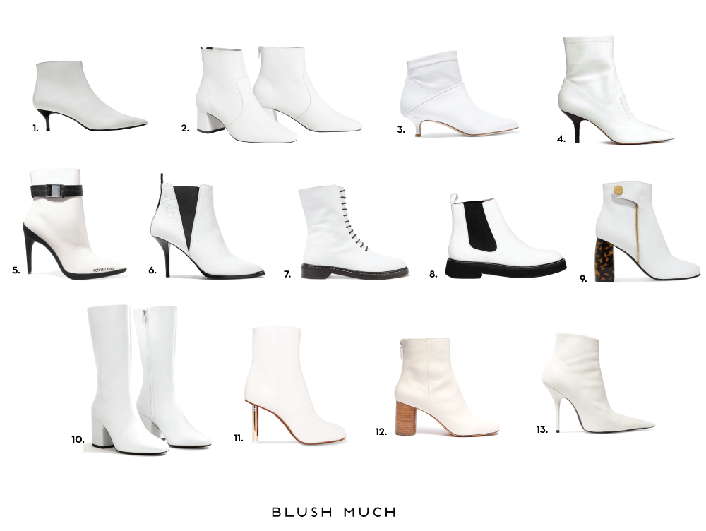 whiteboots1.png