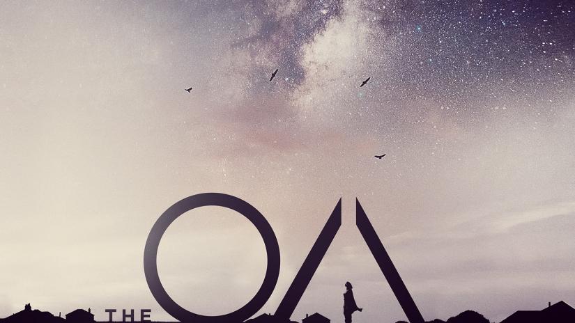 the-oa_66.jpg