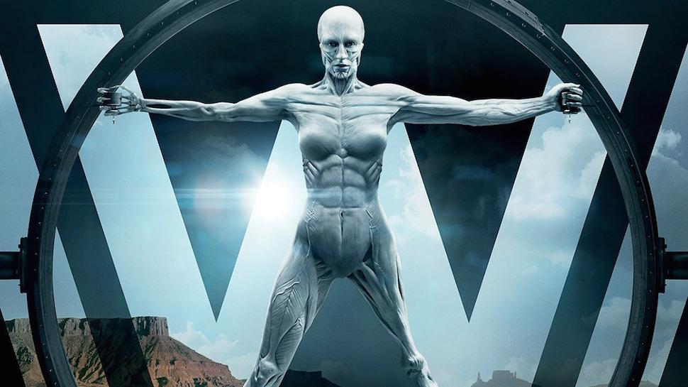 westworld-key-art-featured.jpg