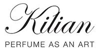 By_Killian_Logo_300.jpg
