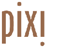 pixi.png