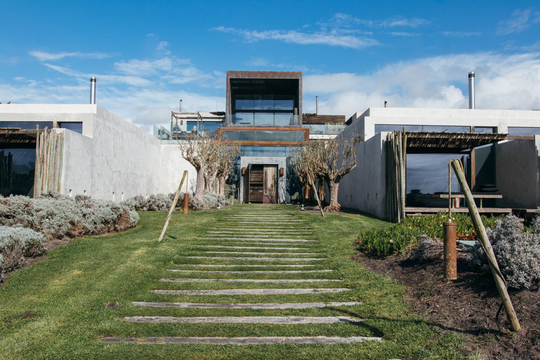 Areias Seixo Hotel : Areias do seixo u blush much